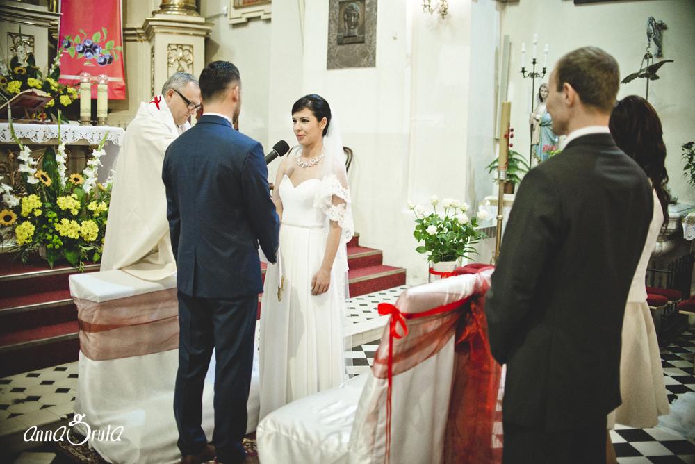 Anna Grula Fotografia Ślubna Lublin
