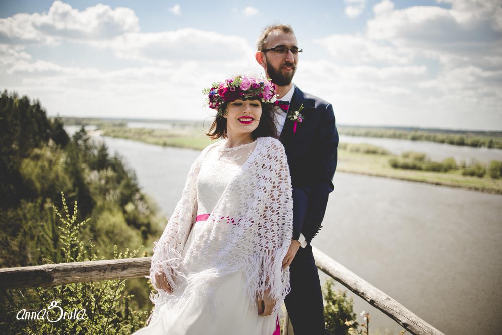 Fotografia Ślubna Anna Grula