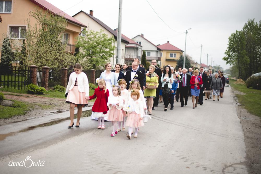 Tereska&Marcin_0173