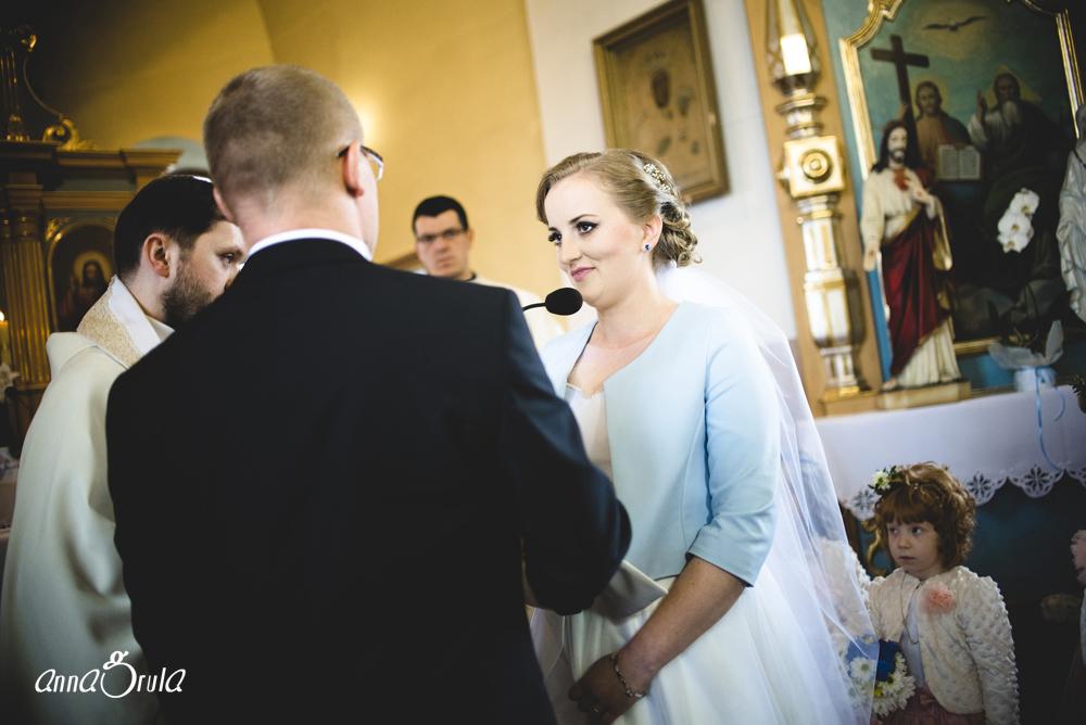 Tereska&Marcin_0223