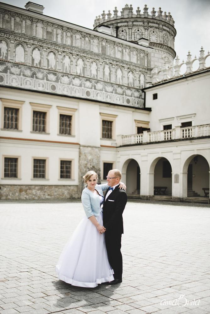 Tereska&Marcin_0889