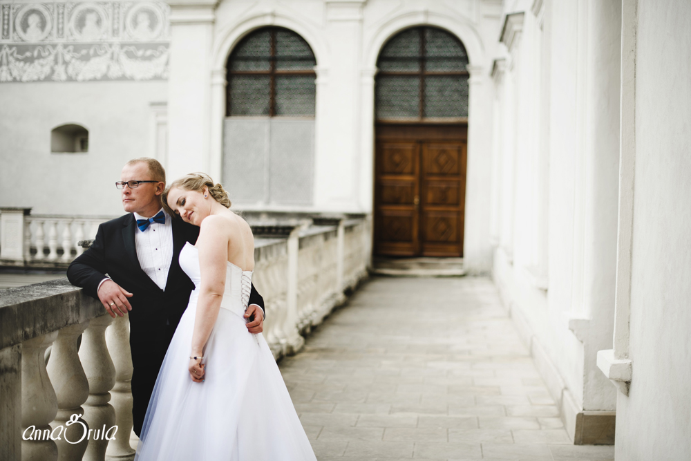 Tereska&Marcin_0911
