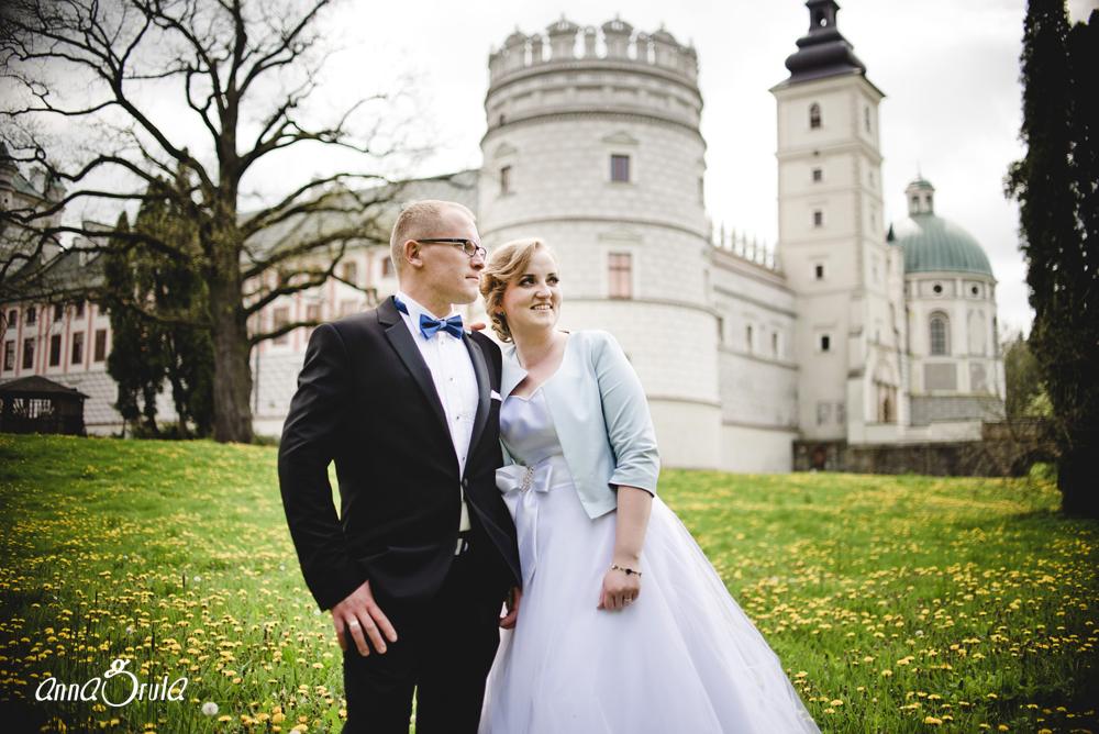 Tereska&Marcin_0935