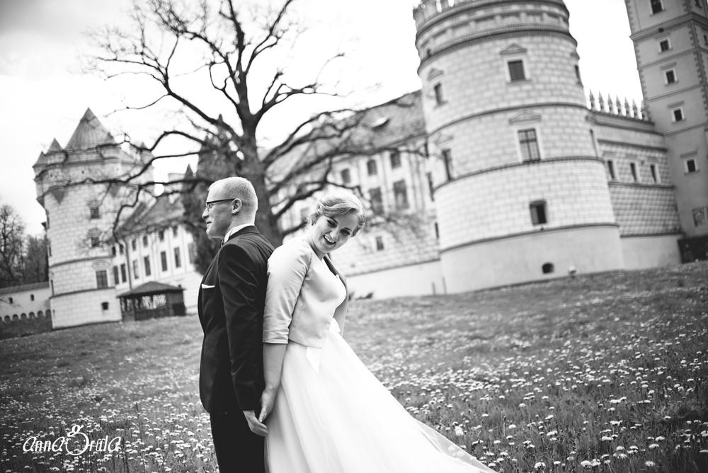 Tereska&Marcin_0942