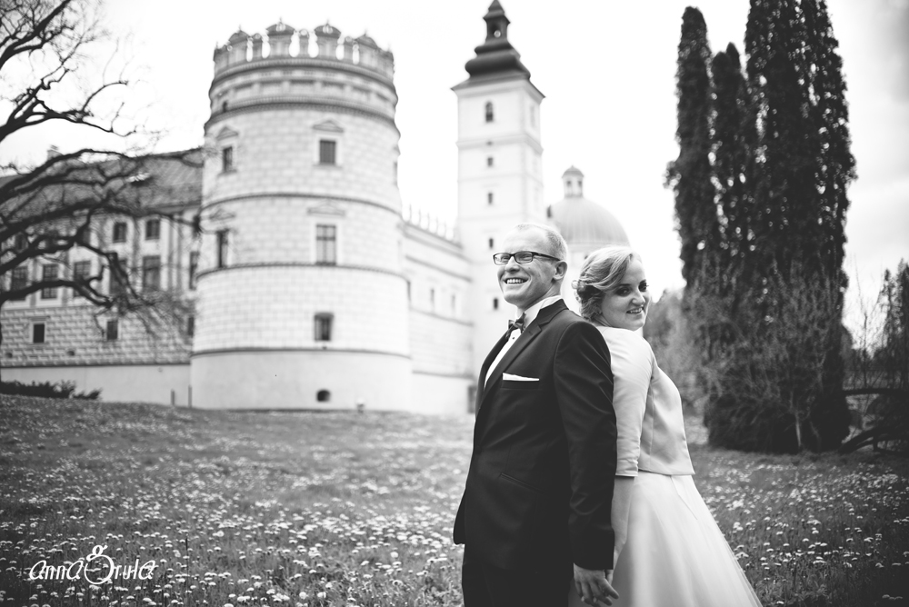 Tereska&Marcin_0943