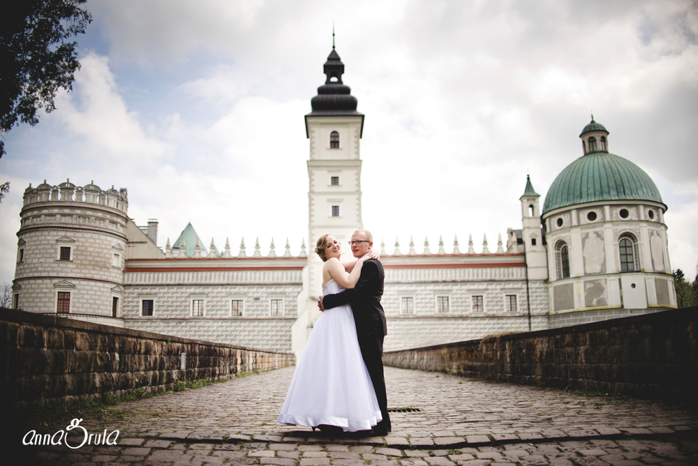 Tereska&Marcin_0976